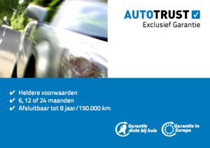 brochure_autotrust_exclusiefgarantie