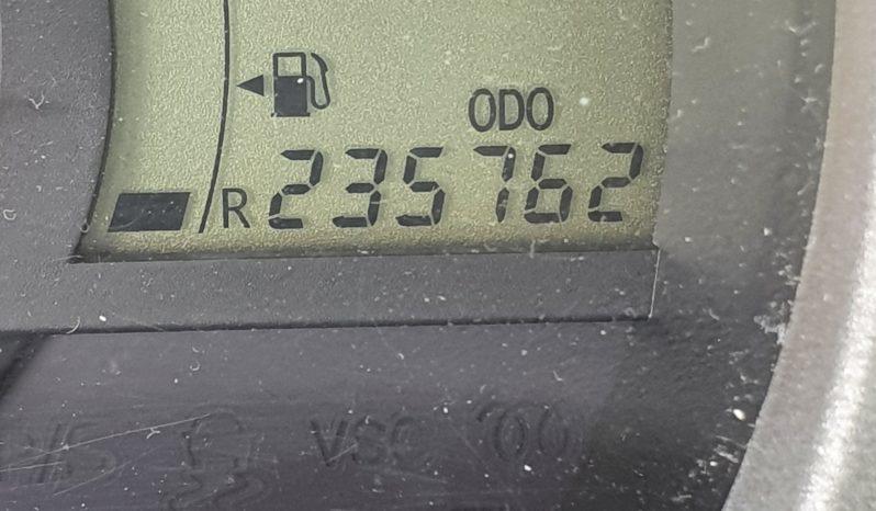 Peugeot 107 2010. APK 04-2021, NAP full