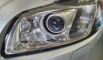 Opel Insignia 1.6 Turbo Sport 2011, APK, NAP, Navi, Xenon, 18″ full