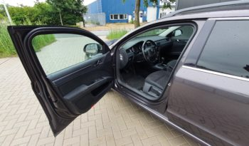 *verkocht* Skoda SuperB 1.8 TSI Comfort Business Line | NAP| Navigatie | Trekhaak full