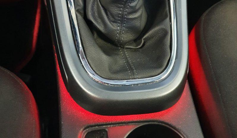 Opel Astra 1.4 Blitz   1e eigenaar   Dealer onderhouden   NAP   Navi   full