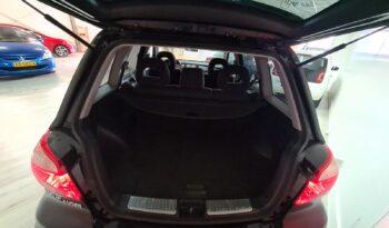 Mitsubishi Outlander Sport 2.0 Invite+ | Zwart | APK 03-2022 | NAP | 212.918 km full