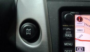 Toyota Rav4 2.2 D4D   Style Navigator   2009   NAP  APK 11-2021   4 WD   Trekhaak   full