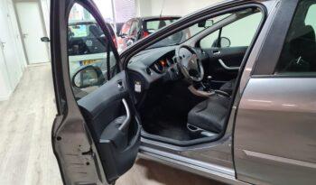 Peugeot 308 SW 1.6 VTi XS | 2008 | NAP | APK 06-2021 | trekhaak | full