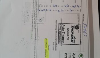 Skoda Citigo 1.0 | 06-2013 | APK 08-2022 | Onderhoudshistorie | Lichtmetalen velgen | full