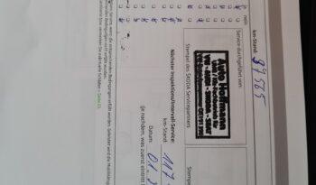 Skoda Citigo 1.0   06-2013   APK 08-2022   Onderhoudshistorie   Lichtmetalen velgen   full