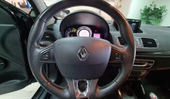 *verkocht* Renault Megane 1.2 TCe Bose | 2013 | 186.621 km | NAP | Pano | full