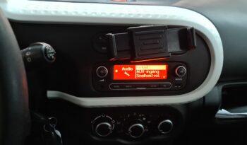 Renault Twingo Dynamic | 2015 | 54747 km | APK | Airco | full
