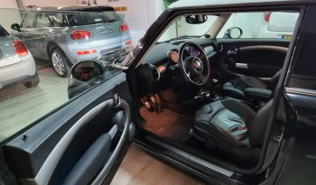Mini Cooper S Wired | 2011 | Navi | Bluetooth | Xenon |Nw APK | Panoramadak | full